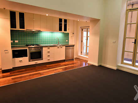 G02/336 Russell Street, Melbourne 3000, VIC Apartment Photo