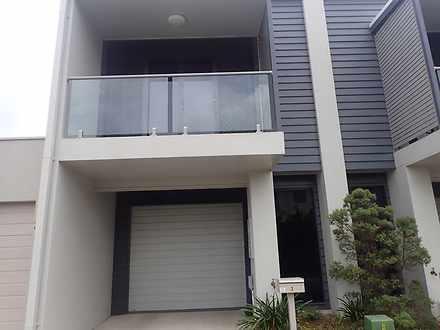 3 Cicada Lane, Andergrove 4740, QLD Unit Photo