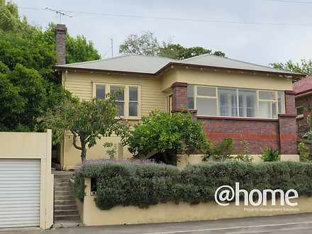 54 Racecourse Crescent, Launceston 7250, TAS House Photo