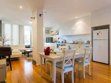 E111/310 Oxford Street, Bondi Junction 2022, NSW Apartment Photo