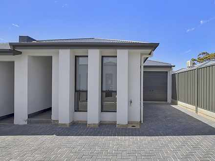 9/27 Burdon Street, Elizabeth Park 5113, SA House Photo