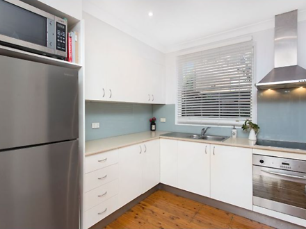 6/80 Jersey Avenue, Mortdale 2223, NSW Townhouse Photo