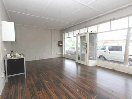 14 Williamstown Road, Yarraville 3013, VIC House Photo