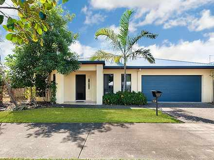 1B Natica Close, Trinity Beach 4879, QLD Duplex_semi Photo