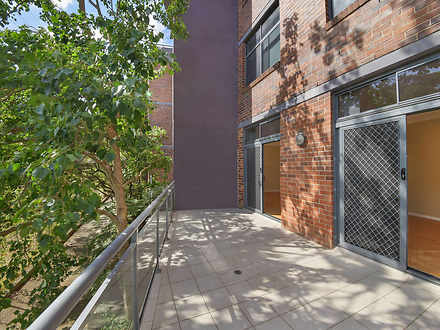 4/24-28 College Crescent, Hornsby 2077, NSW Apartment Photo