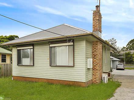 5 Jenkins Street, Unanderra 2526, NSW House Photo