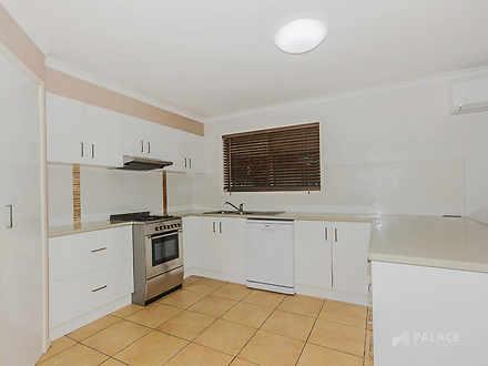 7 Karri Avenue, Karana Downs 4306, QLD House Photo