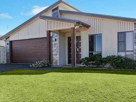 11 Kurrawa Crescent, Glenvale 4350, QLD House Photo