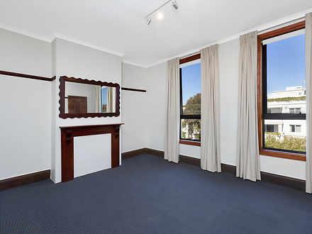 4/76 Kurraba Road, Neutral Bay 2089, NSW Apartment Photo