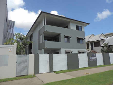 4/52-54 Digger Street, Cairns North 4870, QLD Apartment Photo