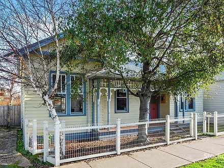 126 Swanston Street, Geelong 3220, VIC House Photo