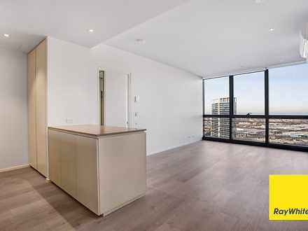 1908N/889 Collins Street, Docklands 3008, VIC Apartment Photo