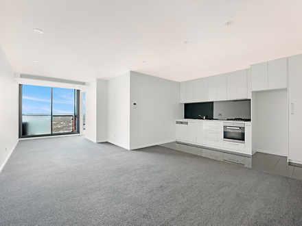 3104/601 Little Lonsdale Street, Melbourne 3000, VIC Apartment Photo