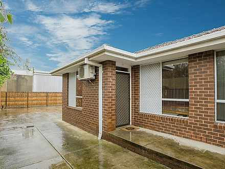 5/64 Cassels Road, Brunswick 3056, VIC Unit Photo