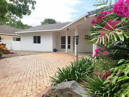 17 Green Avenue, Kewarra Beach 4879, QLD House Photo