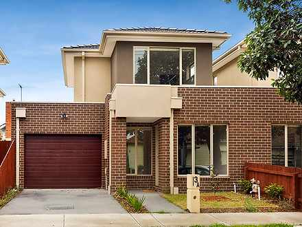 3A Havelock Street, Maidstone 3012, VIC Townhouse Photo
