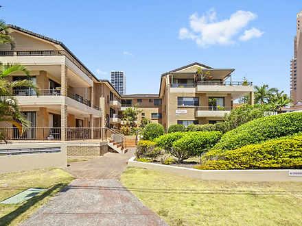 10/133 Old Burleigh Road, Broadbeach 4218, QLD Apartment Photo