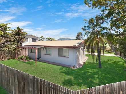 1 Corella Crescent, Mount Louisa 4814, QLD House Photo