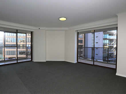23/2A Hollywood Avenue, Bondi Junction 2022, NSW Apartment Photo