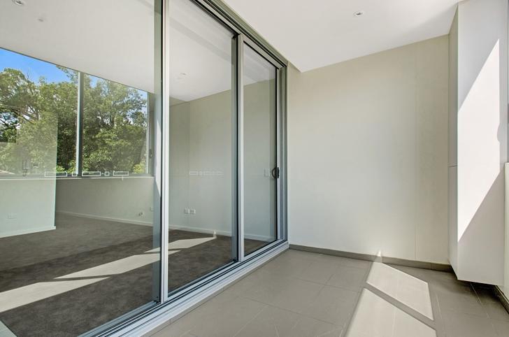 2.06A/1-5 Centennial Avenue, Lane Cove 2066, NSW Apartment Photo