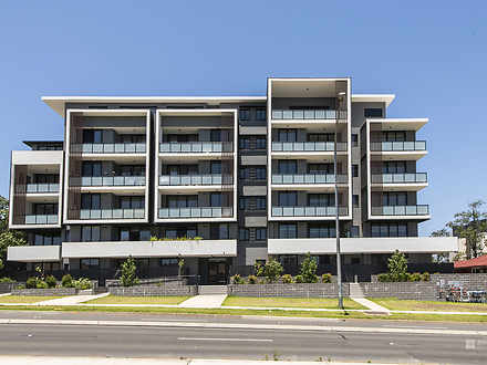 39/144-148 High Street, Penrith 2750, NSW Apartment Photo