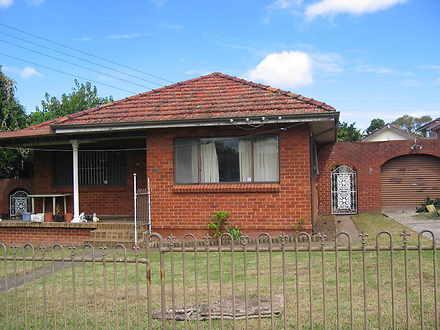 38B Warwick Road, Merrylands 2160, NSW House Photo