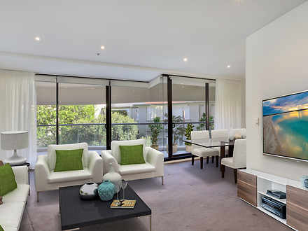 406/184 Forbes Street, Darlinghurst 2010, NSW Apartment Photo