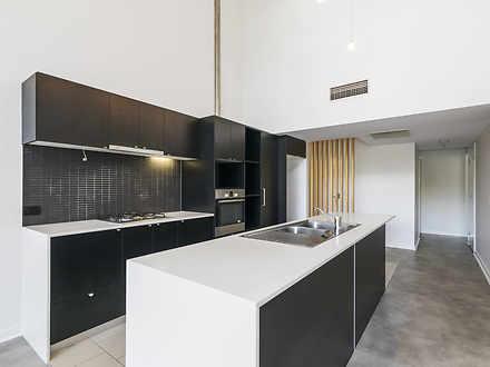 1529/24 Cordelia Street, South Brisbane 4101, QLD Apartment Photo