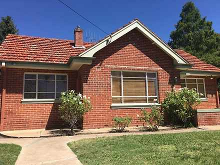 12 Clements Street, Bathurst 2795, NSW House Photo