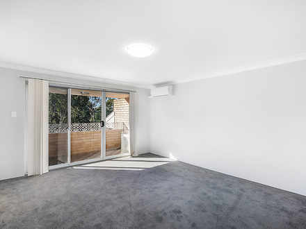 8/72-74 Glencoe Street, Sutherland 2232, NSW Apartment Photo