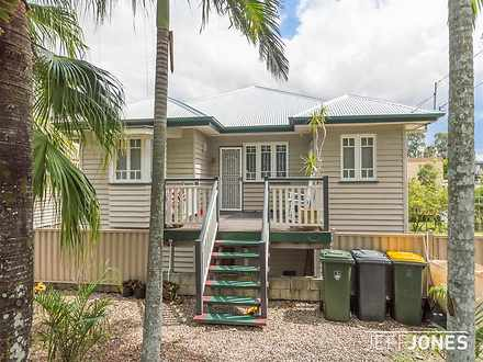 41 Longfellow, Norman Park 4170, QLD House Photo