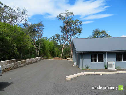 2667B Old Northern Road, Glenorie 2157, NSW House Photo