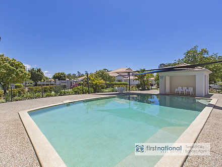21/1 Falcon Way, Tweed Heads South 2486, NSW Townhouse Photo