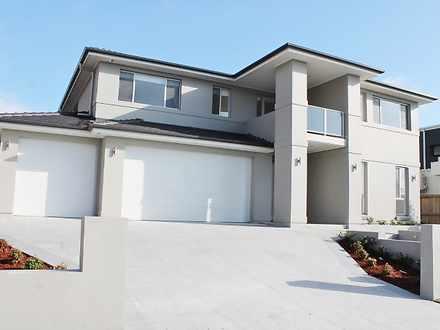 13 Butler Avenue, Kellyville 2155, NSW House Photo