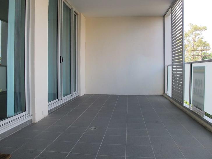 201/6 Station Street, Homebush 2140, NSW Apartment Photo