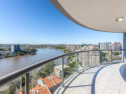 30 O'connell Street, Kangaroo Point 4169, QLD Apartment Photo