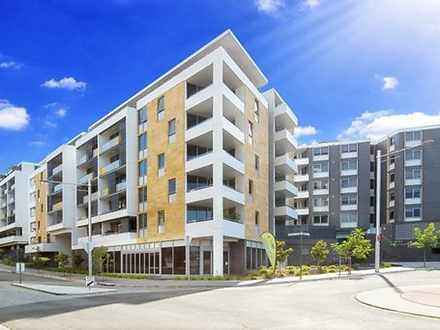 406 31 Porter Street, Ryde 2112, NSW Apartment Photo