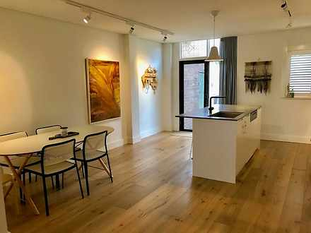 2/30 Mons Avenue, Maroubra 2035, NSW Apartment Photo