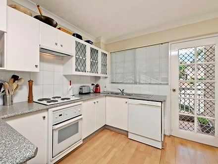 4/24 Baragoola Street, Coorparoo 4151, QLD Apartment Photo