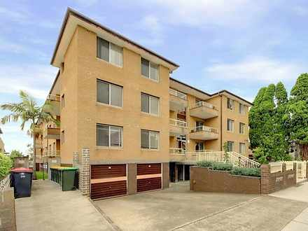 14/249 Haldon Street, Lakemba 2195, NSW Unit Photo