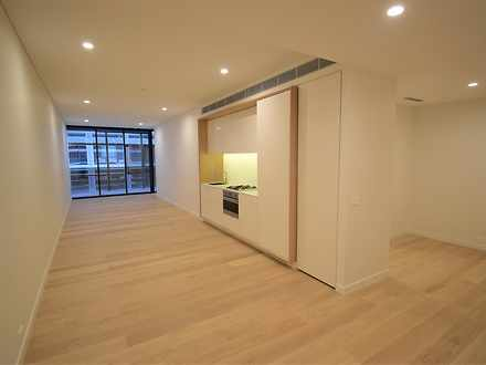 908/1 Chippendale Way, Chippendale 2008, NSW Apartment Photo
