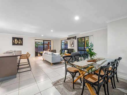 9 Duncan Crescent, Joyner 4500, QLD House Photo