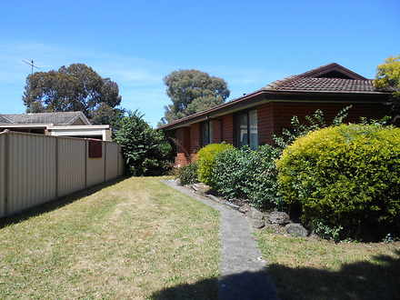 13 Piedmont Close, Endeavour Hills 3802, VIC House Photo