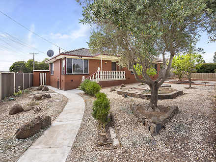 126 Hughes Parade, Reservoir 3073, VIC House Photo
