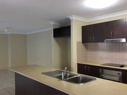 14 Hinterland Crescent, Algester 4115, QLD House Photo