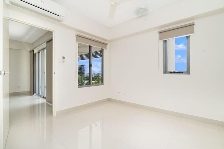 11/130 Smith Street, Darwin City 0800, NT Apartment Photo