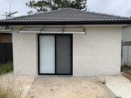 1A Strathdarr Street, Miller 2168, NSW House Photo