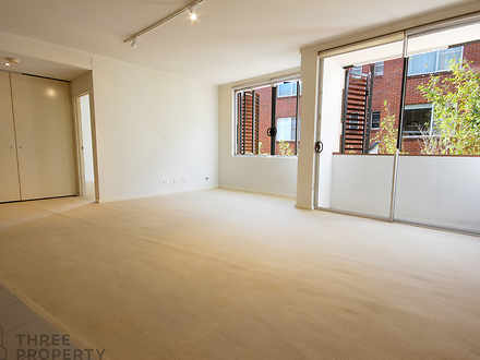 20/129 Spit Road, Mosman 2088, NSW Apartment Photo