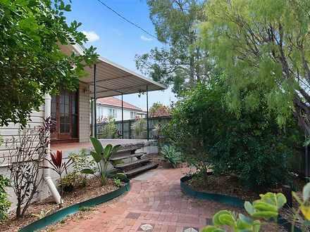 4 Quirinal Crescent, Seven Hills 4170, QLD House Photo