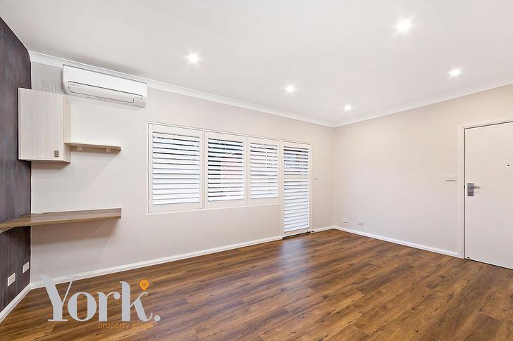 12/11 Myra Road, Dulwich Hill 2203, NSW Apartment Photo